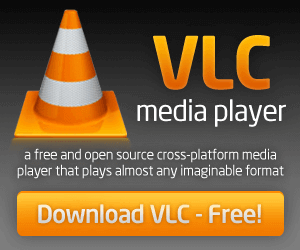 flvplayer4free free flv player 3.8.0.0
