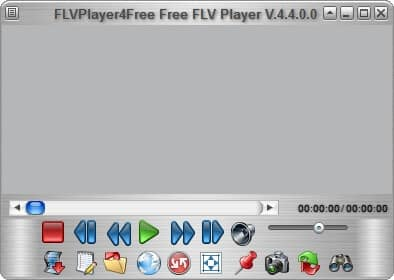 Free flash player software How to start flash player