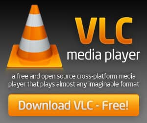 Free Webm Player Software Download